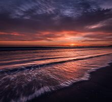 Hibiscus Coast | New Zealand by FuzzPhotography
