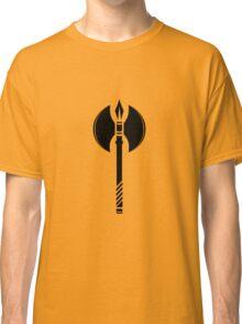 House Cerwyn Tee Classic T-Shirt
