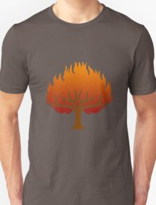 House Marbrand Tee Unisex T-Shirt