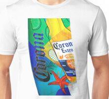 iCorona Unisex T-Shirt