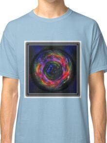 ©NLE Candy Mini World I Classic T-Shirt