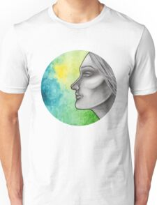 Flow - Clothing Desing Unisex T-Shirt