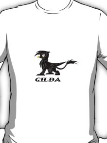 Gilda T-Shirt