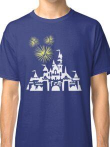 Remember... Dreams Come True Classic T-Shirt