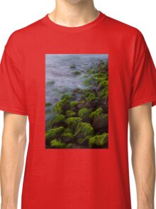 Seamoss Classic T-Shirt