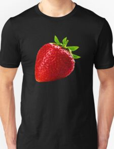 Giant Strawberry T-Shirt