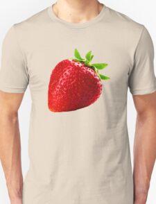 Giant Strawberry T-Shirt