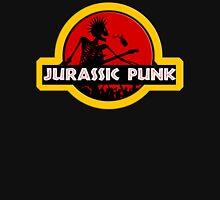 Jurassic Punk Unisex T-Shirt