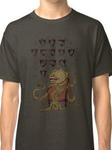 Hand Hunter Classic T-Shirt