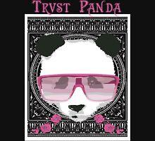 Trust Panda Unisex T-Shirt