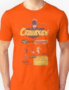 Prwn'd T-Shirt