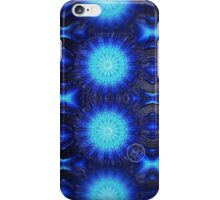 ©NS The Cult For Color XIV iPhone Case/Skin