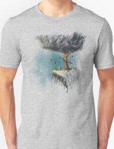 Apple Ninja T-Shirt