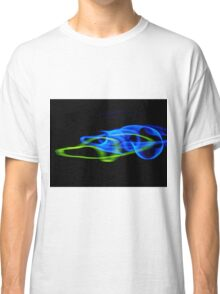 ©NLE Drive By Ligth Classic T-Shirt