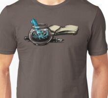 Refill Unisex T-Shirt