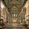 Cathedrals, Churches and Places Of Worship halls,aisles,walks