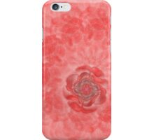 *** PURE DELIGHT *** iPhone Case/Skin