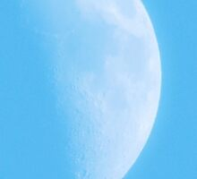 Mooning All Day by J J  Everson