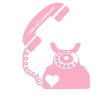 Hotline Bling by TrendZombie