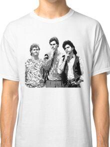 Joey, Danny, & Uncle Jesse Classic T-Shirt