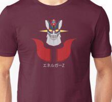 Energer Z Unisex T-Shirt