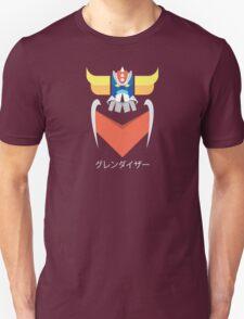 grandizer T-Shirt