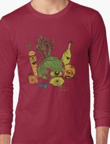 Cycrops T-Shirt