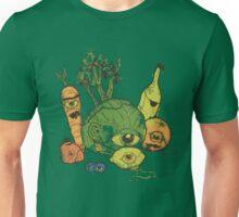 Cycrops Unisex T-Shirt