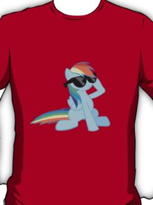 Rainbow Dash T-Shirt