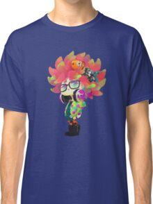 Anemone Annie Classic T-Shirt