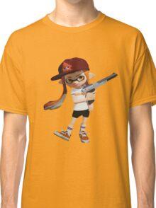 The N-Zapp Classic T-Shirt