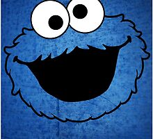 I love cookies by waiting4urcall