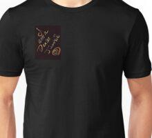 I am a DEXTER Junkie Unisex T-Shirt