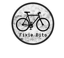 Fixie Bits V1 by tttrickyyy