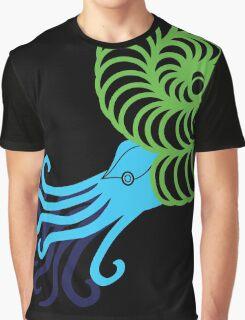 Amm-O-Nite Graphic T-Shirt