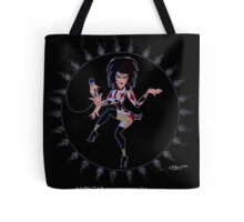 SHIVA SIOUX Tote Bag