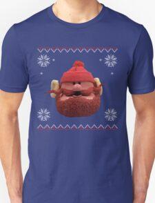 Yukon Cornelius Unisex T-Shirt