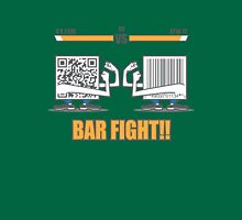 Bar Fight Unisex T-Shirt