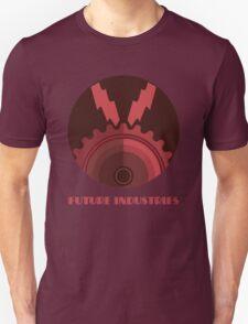 Future Industries Unisex T-Shirt