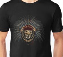 Lord of Geronimo Unisex T-Shirt
