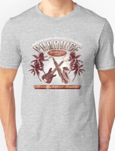 jazz blues T-Shirt