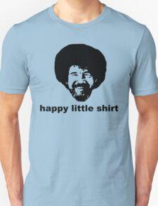 Happy Little Shirt T-Shirt