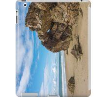 Miami Beach iPad Case/Skin