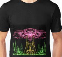 Mushroom  Unisex T-Shirt