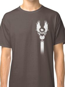 UNSC Classic T-Shirt