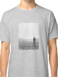 beach 02 Classic T-Shirt