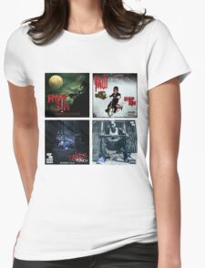 Hopsin Collection T-Shirt