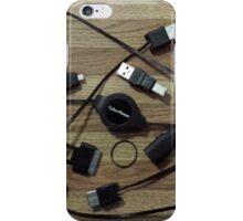 Tangled Web iPhone Case/Skin