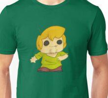 Lil' Shaggy Unisex T-Shirt