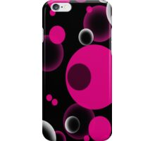 """Bubble Gum Saturday""~ iPhone Case iPhone Case/Skin"
